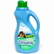 【Downy☆正規輸入品】ダウニー リキッド マウンテンスプリング (柔軟仕上げ剤)1530ml◆お取り寄せ商品【RCP】...