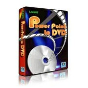 TP0009 テクノポリス PowerPoint to DVD