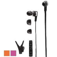 Puma Lifestyle In Ear Earphone (#PMAD6000)【ゴルフ 特価セール】