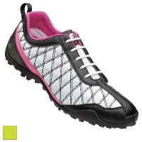FootJoy Ladies SUMMER SERIES Spikeless Shoes【ゴルフ レディース>スパイクレスシューズ】