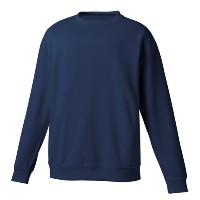 FootJoy Midweight Pullovers (Previous Season Apparel Style)【ゴルフ ゴルフウェア>ジャケット】