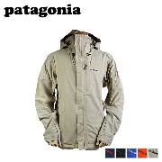 [SOLD OUT] パタゴニア patagonia マウンテンパーカー MEN'S PIOLET JACKET 83380 メンズ