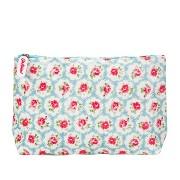 Cath Kidston キャスキッドソン ポーチ 化粧ポーチ Cosmetic Bag コスメバッグ