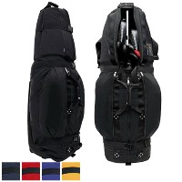 ClubGlove Last Bag XL Tour Bags (#TBLX)【ゴルフ バッグ>トラベルバッグ】