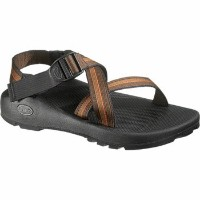 Chaco(チャコ) Ms Z1 UWP 10/28.0cm Browntwo 12366005007100