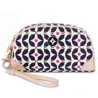 Spartina449 Ladies Golf Accessory Pouches【ゴルフ レディース>ポーチ】