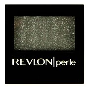 REVLON Perle Eye Shadow - Black Galaxy (並行輸入品)