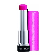 REVLON Colorburst Lip Butter - Sorbet (並行輸入品)