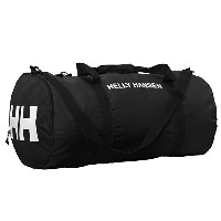 HELLY HANSEN(ヘリーハンセン) HY91530 PACKABLE DUFFEL BAG 90L K HY91530