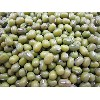 Moong Whole ムング豆 1kg