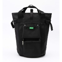 PORTER / UNION 2WAY RUCKSACK【ビームス メン/BEAMS MEN リュック】