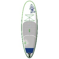 """Starboard(スターボード) 2015 SUP 10'0""""×35''×6'' ASTRO WHOPPER DELUXE"""