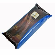 Cacao Barry ミ アメール 58% 1kg