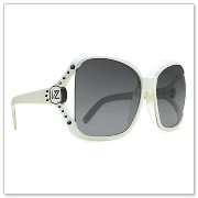 (ボンジッパー)VONZIPPER サングラス DHARMA-DIAMANTE AA217-150 WDG(WHITE DIAMANTE/GRADIENT)