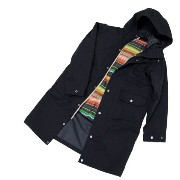 WILDTHINGS(ワイルドシングス)3-IN-1 NEVADO JACKET 3in1ネバドジャケット【ウィンターセール・送料無料】(キャンセ...