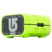 【送料無料】 BRAVEN ブルートゥーススピーカー Braven BRV-1 BURTON(Black/Yellow) BRV1XBB BY