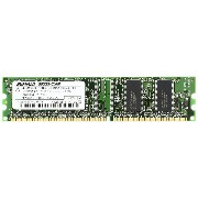 BUFFALO DD333-256M DDR SDRAM PC2700 184pin DIMM