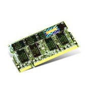 Transcend 16MX16 200P PC333 DDR TS16MSD64V3G