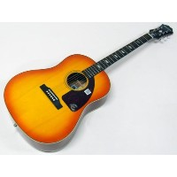 EPIPHONE Inspired by 1964 Texan(VC)【by ギブソン テキサン】