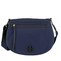 TORY BURCH トリーバーチ バッグ 22159530 401 CROSSBODY-NYLON MESSENGER