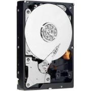 【SEAGATE】 3.5inch HDD 300GB IDE 7200回転 ST3300820ACE DB35.3 PATA