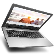 Lenovo IdeaPad 300(15.6インチ/Celeron Dual-Core N3050(Braswell)/1.6GHz/2コア/4GBメモリ/500GB HDD/Windows 10 Home 64bit/Microsoft Office Home and...