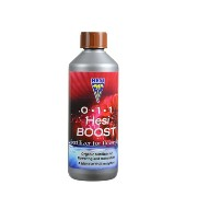 開花促進剤 HESI - Hesi BOOST 500ml
