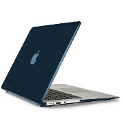"Speck Products MacBook Air 13"" SeeThru (Harbor Blue)"