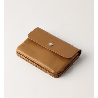 <STANDARD SUPPLY> FLAP WALLET/財布【ビューティアンドユース ユナイテッドアローズ/BEAUTY&YOUTH UNITED ARROWS 財布】
