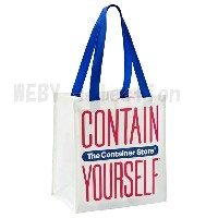 【The Container Store】エコバック