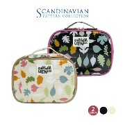 SPC(Scandinavian Pattern Collection)おむつポーチ/Diaper Pouch j0450 5P01Oct16