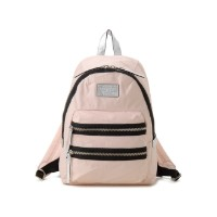 MARC BY MARC JACOBS/マークバイマークジェイコブス バックパック 6775