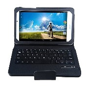 Acer Iconia Tab 8 A1-840 ケース,【IVSO】Acer Iconia Tab 8 A1-840 ケース,オリジナル Acer Iconia Tab 8 A1-840(2015 Version) キーボー...