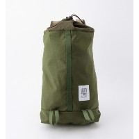 TOPO DESIGNS / Cosmos Pack SPECIAL【ビームス ウィメン/BEAMS WOMEN リュック】