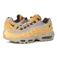 NIKE AIR MAX 95 PREMIUM 【WHEAT PACK】 ナイキ エアマックス 95 プレミアム BRONZE/BROWN/BAMBOO
