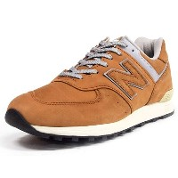 "new balance M576UK ""made in ENGLAND"" ""LIMITED EDITION"" NTO (M576UK NTO)"
