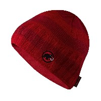 【セール実施中】【送料無料】1090-03070 Passion Beanie 3228 inferno-dark inferno