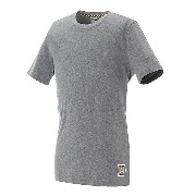 プーマ PUMA X DR TEE メンズ medium gray heather
