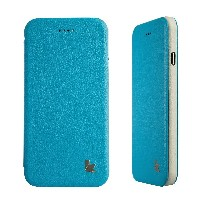 Jisoncase iPhone 6s plus ケース iPhone 6 plusケース アイフォン6s プラス ケース case for iPhone 6 plus/6s plus 5.5インチ 適用カ...