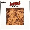 ワーナーミュージック SUGAR BABE / SONGS -40th Anniverary Edition-(初回限定盤) 【CD】 WPCL-12160/1 [WPCL12160]