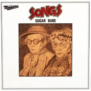ワーナーミュージック SUGAR BABE / SONGS -40th Anniverary Edition-(初回限定盤) 【CD】 WPCL-12160/1 [WPCL12160]【10P03Dec16】