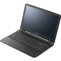 NEC VersaPro タイプVF PC-VK14EFWLEDTKDBZZA ( Windows 7 Professional 32ビット / Celeron 2957U / 2GB / 500GB / DVDスーパーマルチ / 15.6イ...