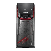 ASUS Oculus Certified Gaming Desktop G11CD-WS51,Core i5/GTX 970/8GB RAM/1TB, Windows 10(US Version, Imported)