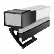 Game Accessory (Xbox One) / Kinect Tv Mount For Xbox One 【GAME】
