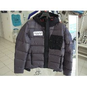 BMW Team StudieC.P.COMPANY Team Down Jackets