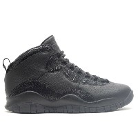 "エアジョーダン ナイキ air air jordan 10 retro ""ovo""【02P03Dec16】"