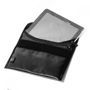 CHROME(クローム) ipadケース【CHROME TACTICAL SLEEVE for iPad】