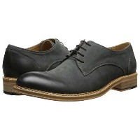 PRIVATE STOCK The Horsham Shoe