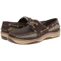 Sperry Top-Sider Tarpon 2-Eye