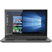 《英語版PC/English OS》 Toshiba Satellite C55T-C5300 Laptop(Windows 10 / 15.6 inch Touchscreen Display/ Intel Core i3-5020U Processor(2.2 GHz) /...
